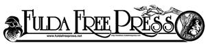 Fulda Free Press