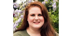 In memory of Rachel Schmitz